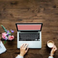 organizar-sua-mesa-de-trabalho
