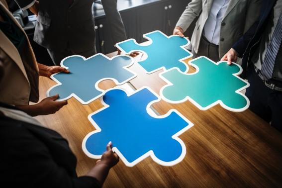 3 Formas de Melhorar o Clima Organizacional da Sua Empresa