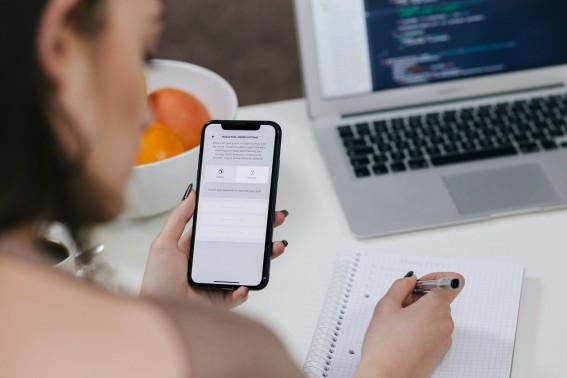 3 Apps que Vão Ajudar Você a Ser Mais Organizado Durante o Trabalho