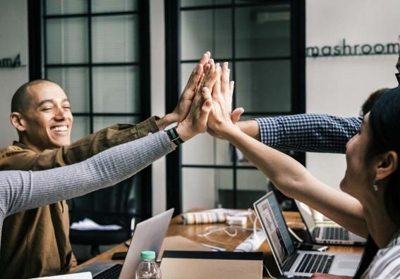 Como o Ambiente de Trabalho Influencia na Produtividade?