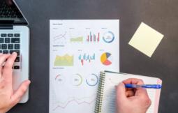 3 Maneiras de Melhorar a Produtividade em Sua Empresa