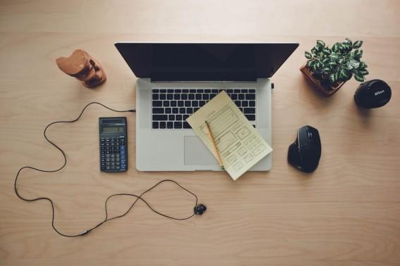 Qual o melhor mouse para notebook?