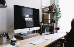 Material de Escritório — 7 Itens Essenciais Para Sua Empresa