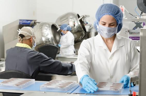 Qual é a Importância dos Equipamentos de Proteção Coletiva em Clínicas e Hospitais?