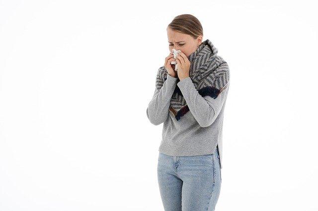 Conheça os Principais Problemas Causados Pela Poluição do Ar