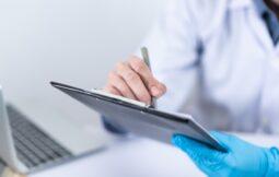 como melhorar a experiência do paciente?