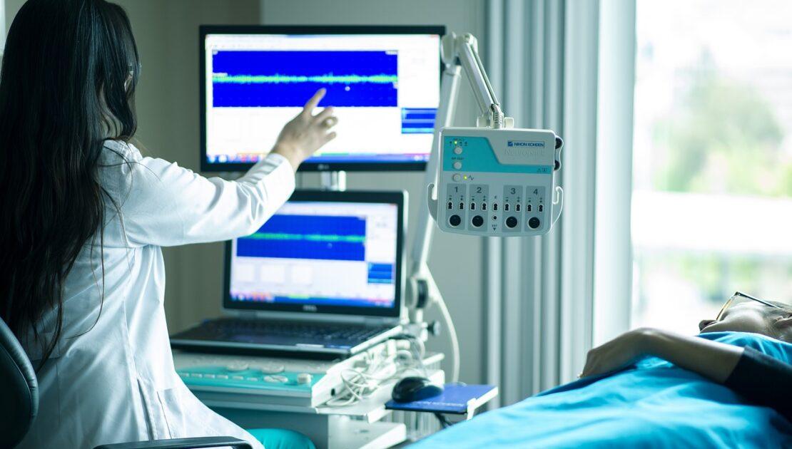 como mensurar a satisfação do paciente?