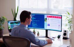 Trabalhar em Home Office