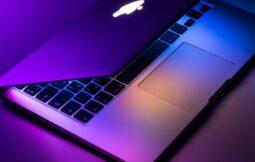 Configurar Seu Macbook Pro