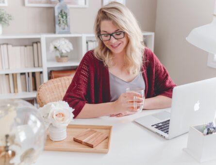 Quais Os Materiais Para Escritório Que Não Podem Faltar No Seu Home Office