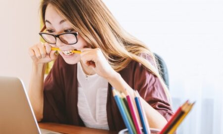 Black Friday de Material Escolar — Aproveite a Melhor Época Para Comprar!