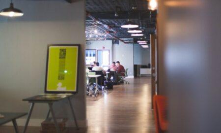 5 Benefícios de Realizar Uma Análise Ergonômica do Trabalho