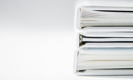 Leis Sobre Descarte de Documentos